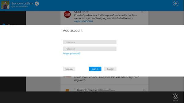 twitter-windows-8-multiple-accounts