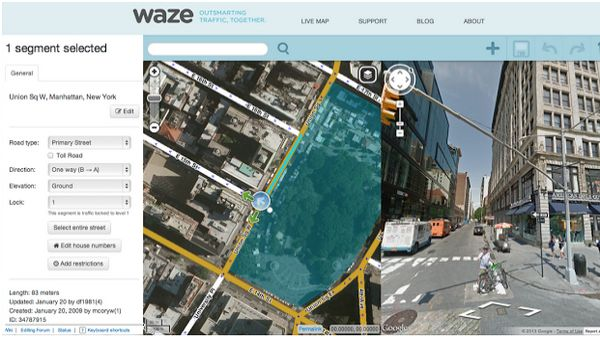 waze-map-editor