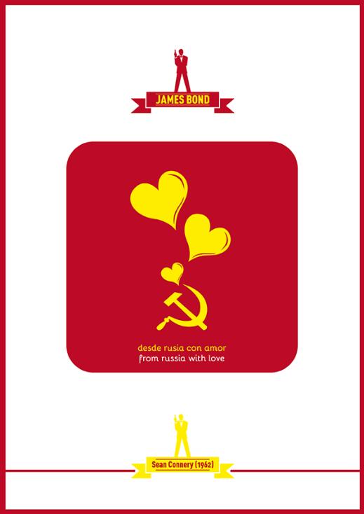 02-desde-rusia-con-amor1