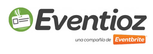 eventioz-venta