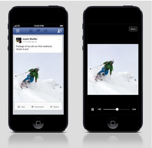 facebook-videos