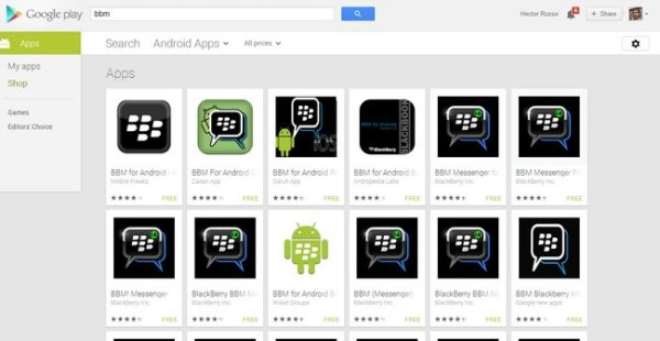 fake-bbm-app-android-play