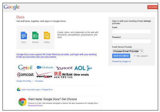 google-docs-phishing3