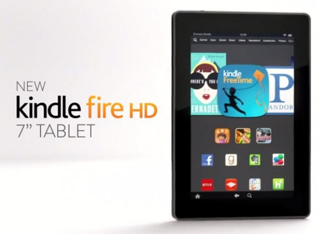 kindle-fire-hd-2013
