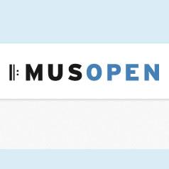Ayuda a MusOpen.org a liberar música, creando acceso gratuito a material increíble