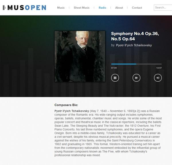 musopen-radio