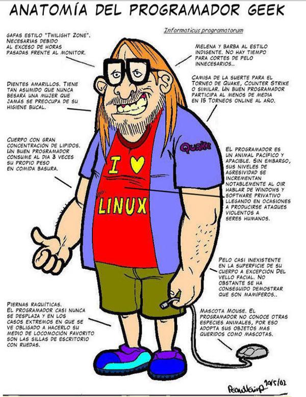 programador-geek