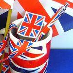 El Reino Unido creará una unidad de defensa cibernética, que tendrá la capacidad de atacar
