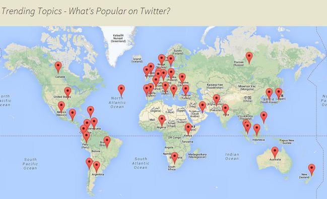 trending-topics-tall-tweets