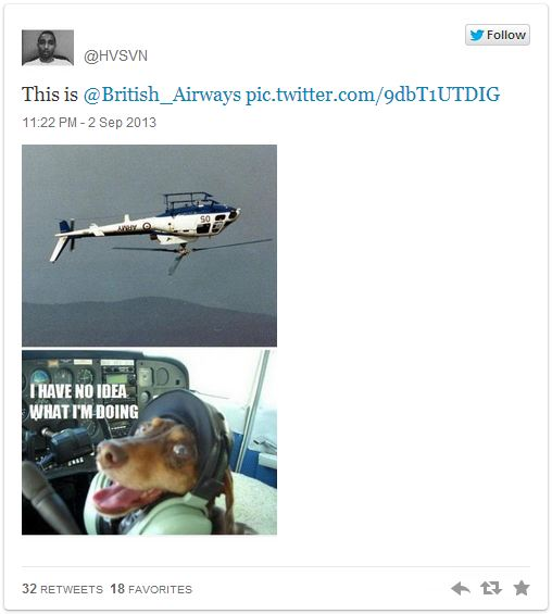twitter-british-airways-1