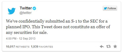 twitter-file-for-ipo