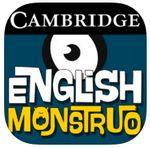 English Monstruo, los errores más frecuentes que cometen los hispanohablantes con el inglés
