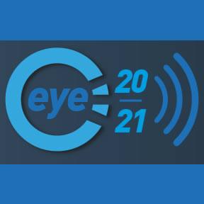 Sistema acústico para la detección de obstáculos por parte de personas ciegas