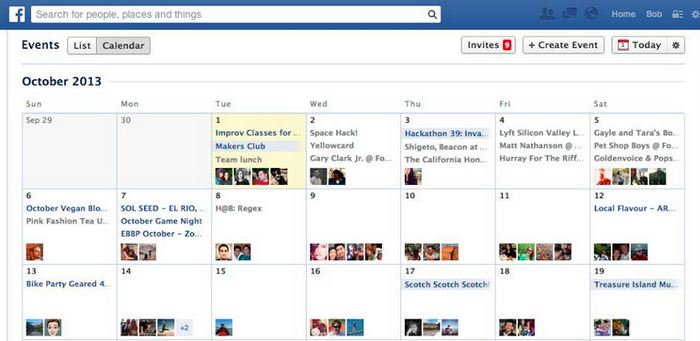 facebook-old-event-calendar