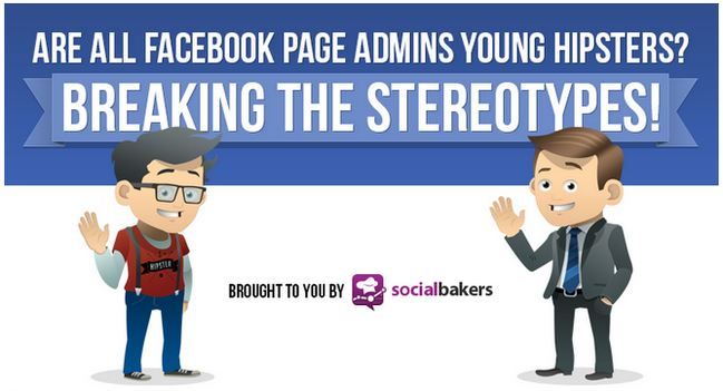facebook-page-admin-socialbakers