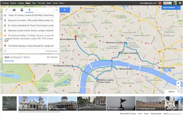 google-maps-multiple-destinations-carrusel