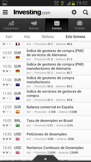 investing-com-android-calendar