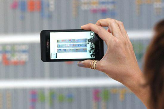lego-calendar-smartphone