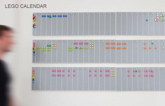 lego-calendar