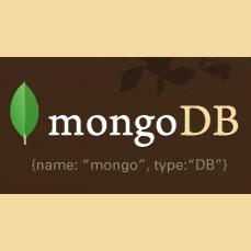 mongodb-cuad