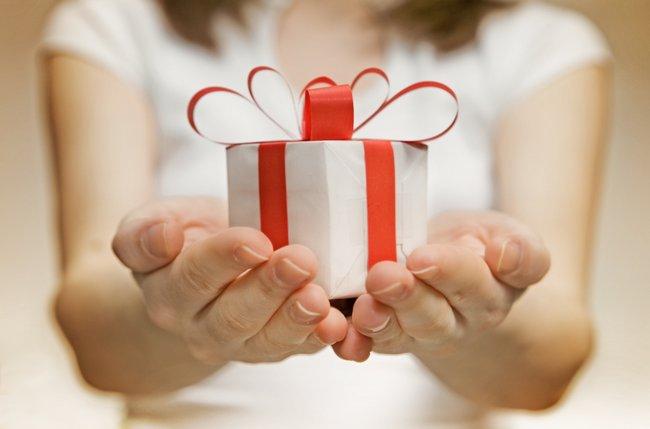 ofrecer-regalo-shutters