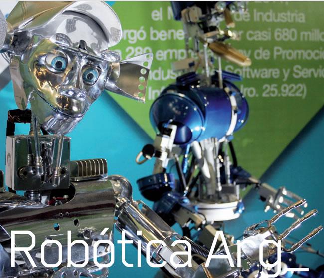 robotica-arg