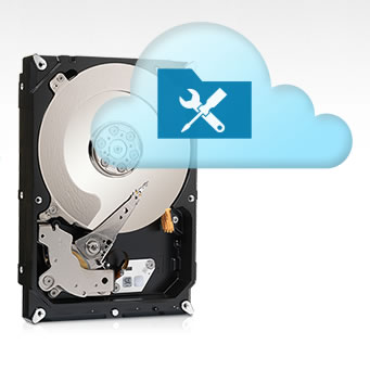 Seagate Kinetic Open Storage: Una nueva plataforma que combina #Cloud y almacenamiento físico