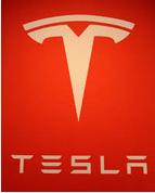 Ya se hicieron 38.000 reservas de la nuevas baterías para el hogar Tesla Powerwall