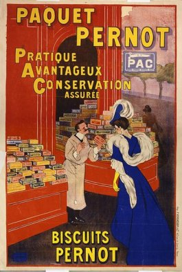 vintage-poster-food-drinks