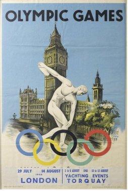 vintage-poster-food-sports