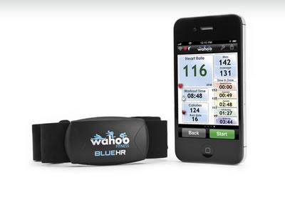 wahoo-app