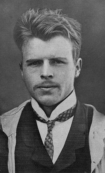 Hermann-Rorschach-1910