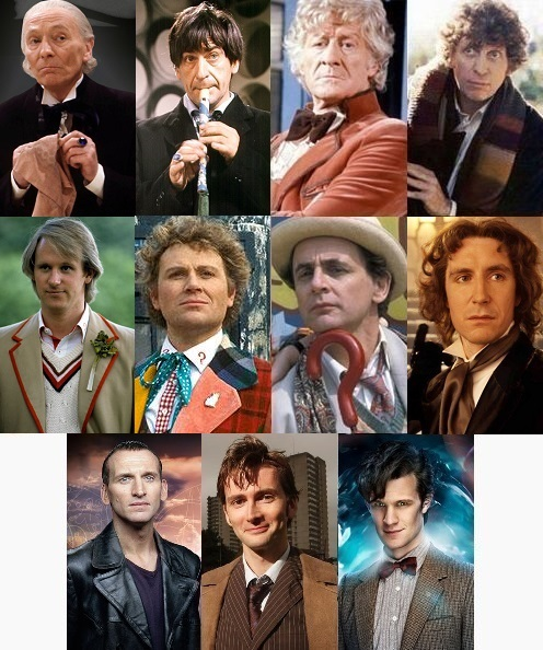 Versions_of_the_Doctor_who