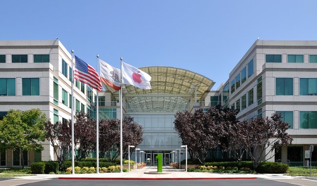 apple-offices-cupertino-shutters