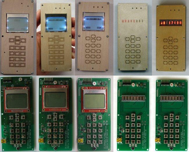 diy-cellphone-mit-media-lab-various