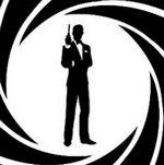 El espionaje mundial ocurre por todos los lados posibles