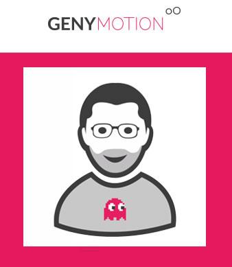 Genymotion: Emuladores Virtuales para Android entre 3X / 4X  más rápidos