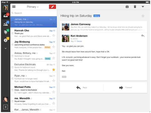 gmail-ios-tablet