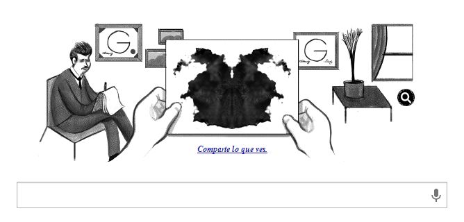 google-doodle-hermann-roschach