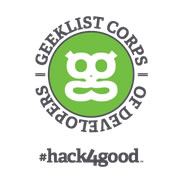 hack4good
