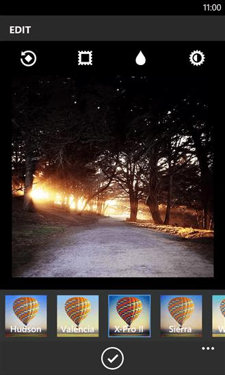 instagram-windows-phone-3