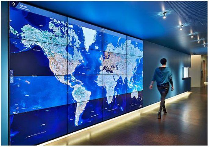 microsoft-cybercrime-center-2