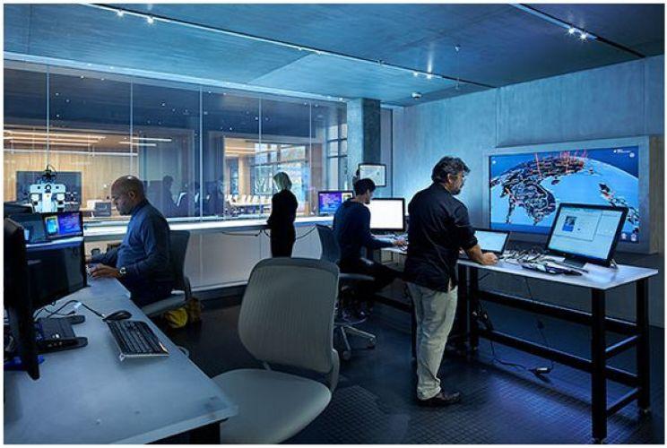 microsoft-cybercrime-center-3