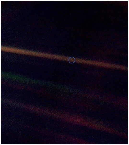 pale-blue-dot