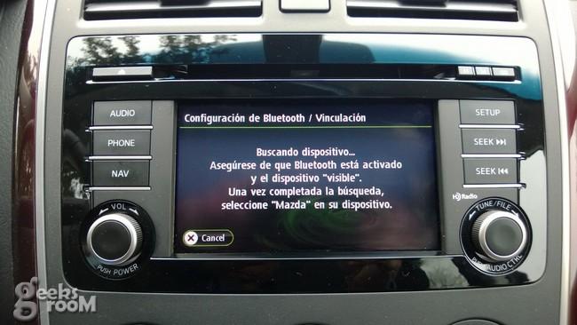 Mazda-cx-9-2014-00033
