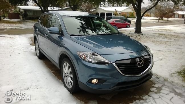 Mazda-cx-9-2014-00053