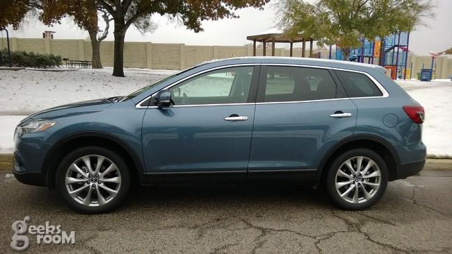 Mazda-cx-9-2014-00060