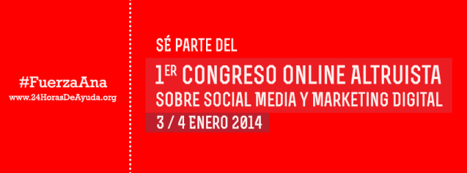 congreso-online-social-media-marketing-fuerza-ana