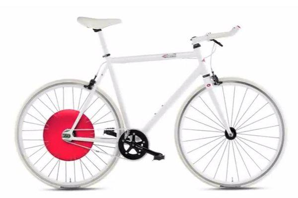 copenhagen-wheel-proptotyoe