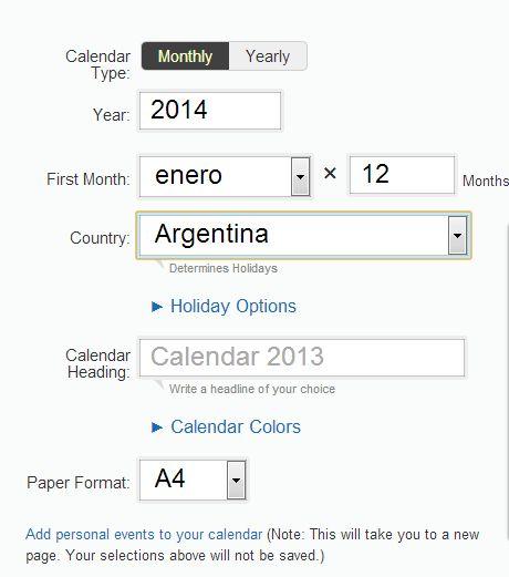 create-pintable-calendar-form